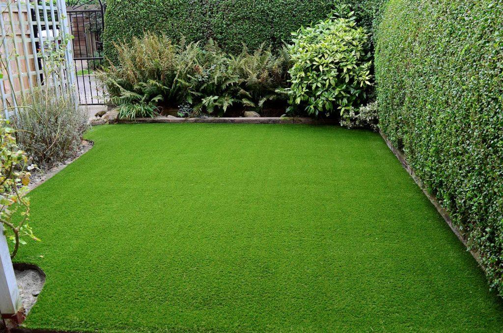 Erba sintetica Verona - tappeto erboso perfetto non solo per il tuo ...