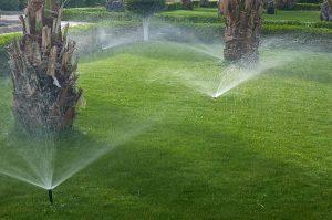 Impianti Di Irrigazione E Illuminazione Verona Officina