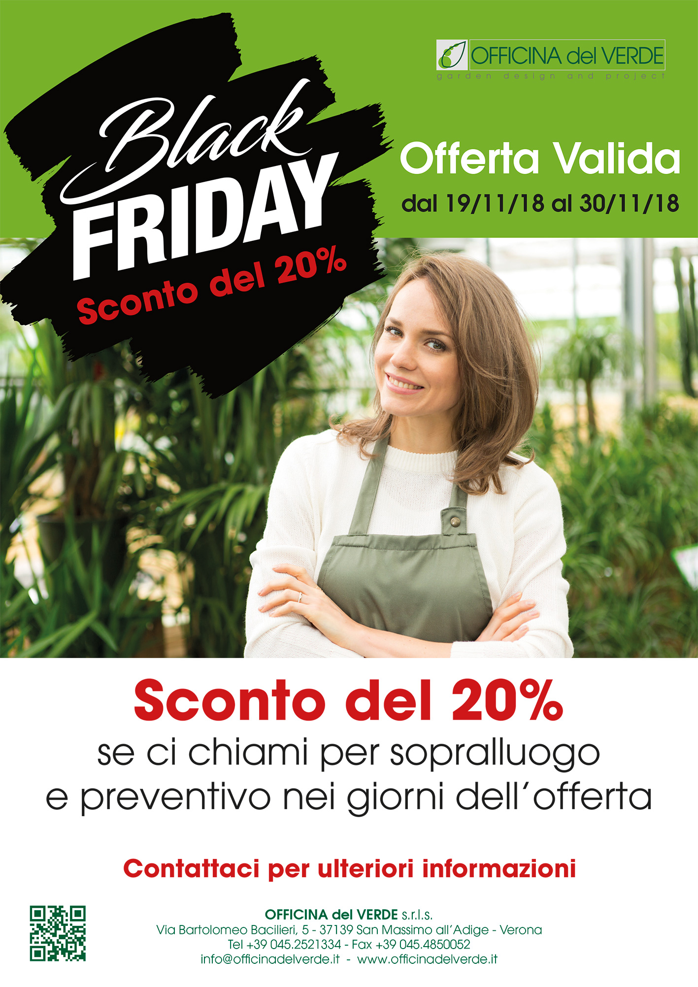 Offerta-black-friday
