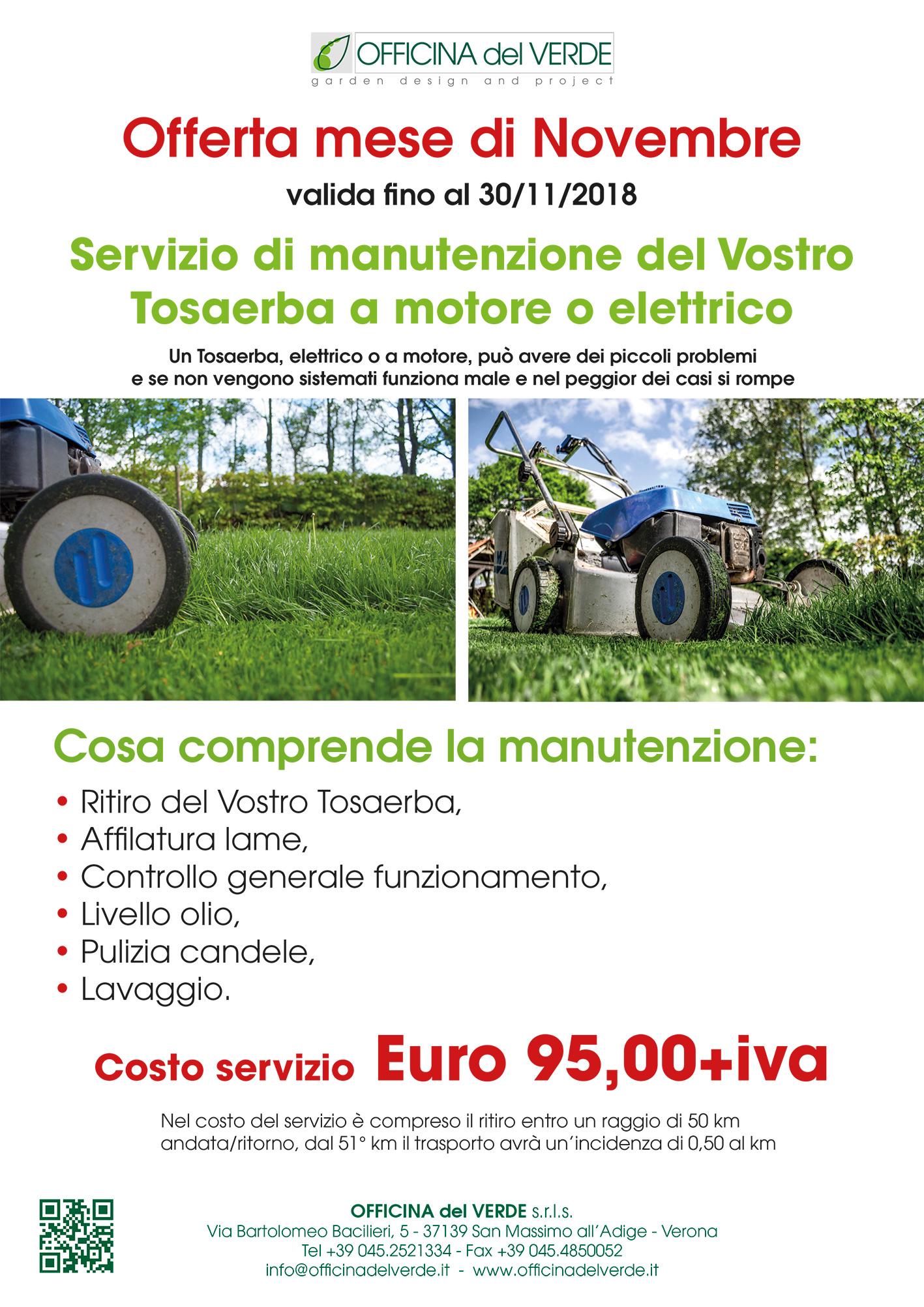 Offerta-manutenzione-tosaerba-2018